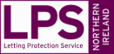 The Letting Protection Service Northern Ireland